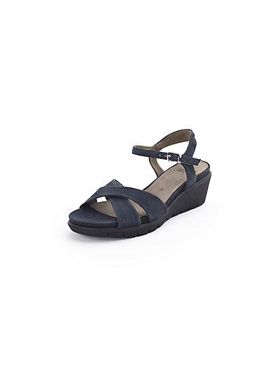 ARA - Sandaler
