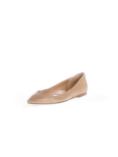 Belmondo - Ballerina af fin kalvenappa