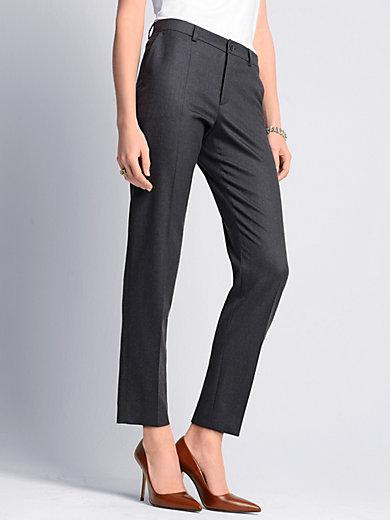 Bogner - Ankellange bukser