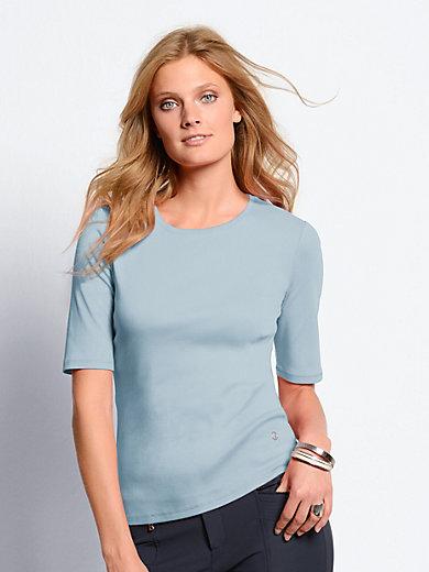 Bogner - Bluse 1/2 arm