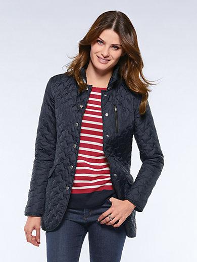 Bogner - Quiltet jakke