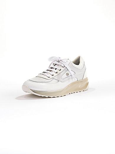"Bogner - ""Running""-sneakers"