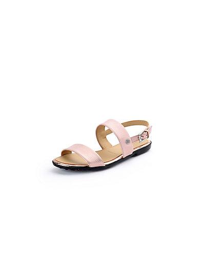 Bogner - Sandal