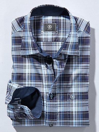 Bogner - Skjorte