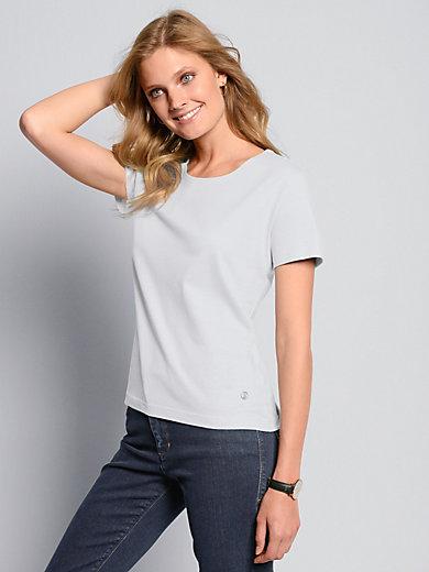 Bogner - T-shirt