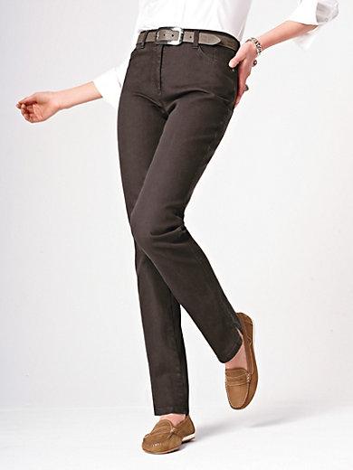 "Brax Feel Good - ""Feminine fit'-jeans"