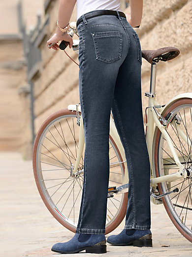 Brax Feel Good - Jogging-jeans