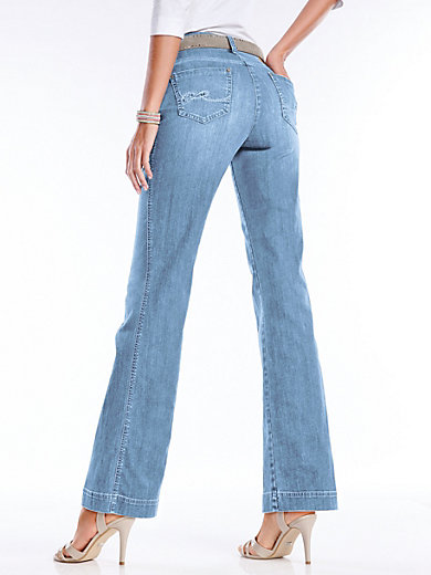 Brax Feel Good - 'Regular fit' jeans