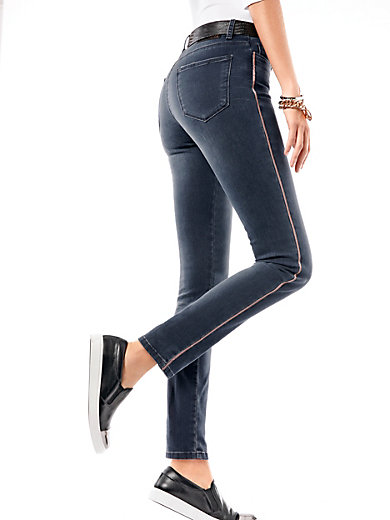 Brax Feel Good - 'Slim Fit'-jeans model SHAKIRA BEAUTY