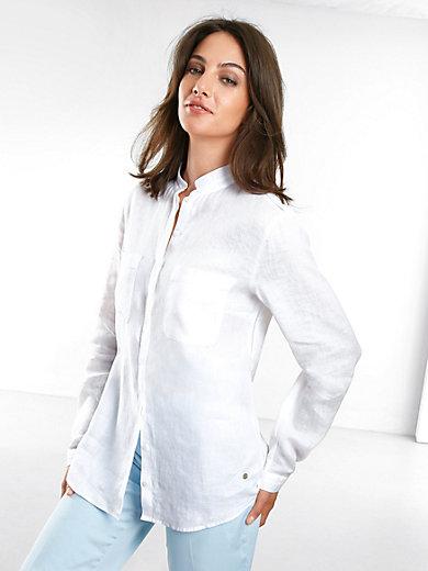 Brax Strick - Skjorte