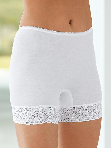 Conta - Shorts