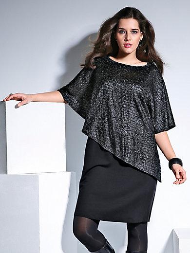 Doris Streich - 2-i-1-kjole