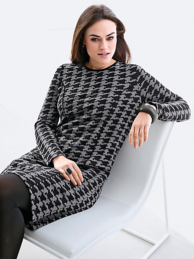 Emilia Lay - Jerseykjole