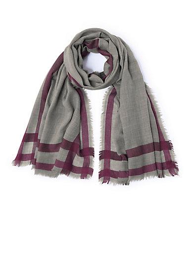 Emilia Lay - Tørklæde