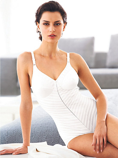 Felina - Korselet uden bøjle