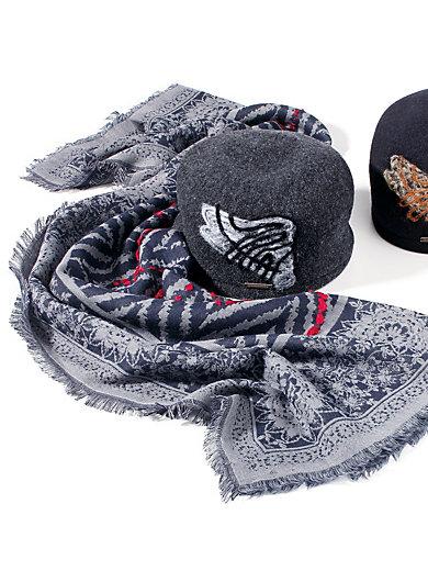 Fraas - Halstørklæde