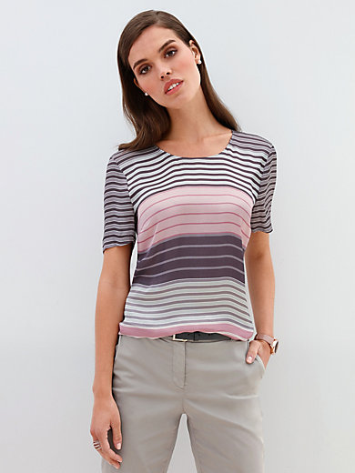 Gerry Weber - Skjorte 1/2-arm