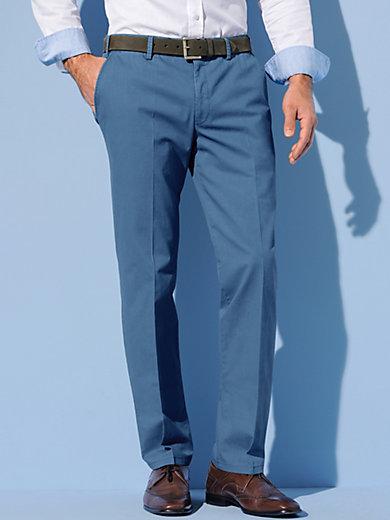 HILTL - Bukser - Model PENDA