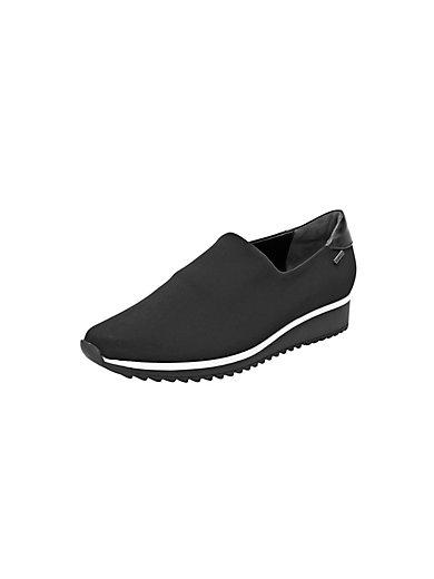 Högl - Vandtætte, vintervarme sko
