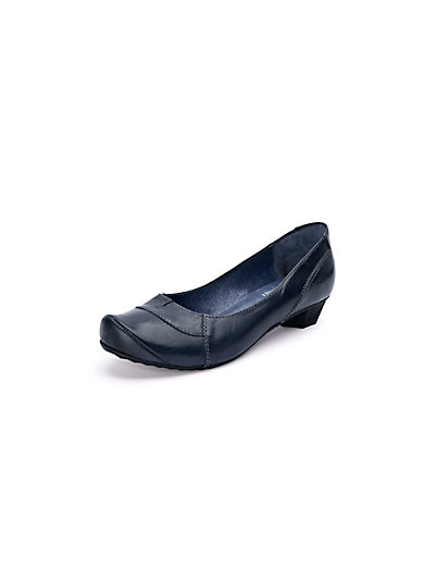 iiM77 - Komfortable, fleksible damesko