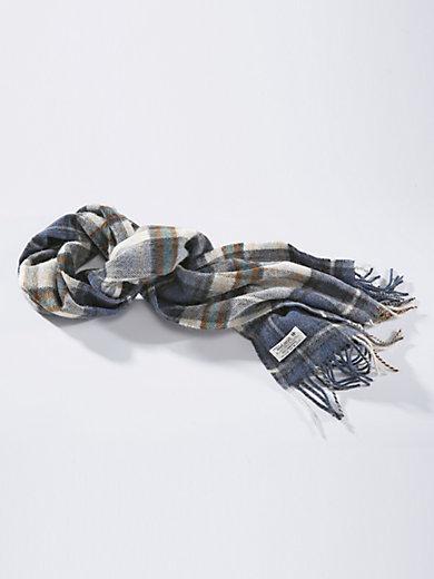 John Hanly - Halstørklæde