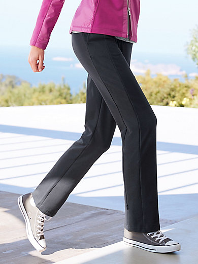 Joy - Lange sweat-bukser