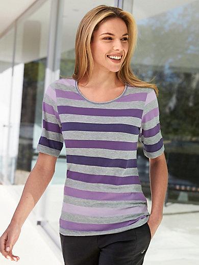 Joy - Shirt – model WENKE