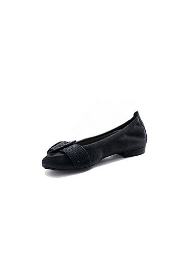 Kennel & Schmenger - Ballerinasko