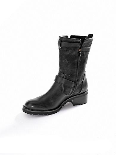 Kennel & Schmenger - Biker-boots