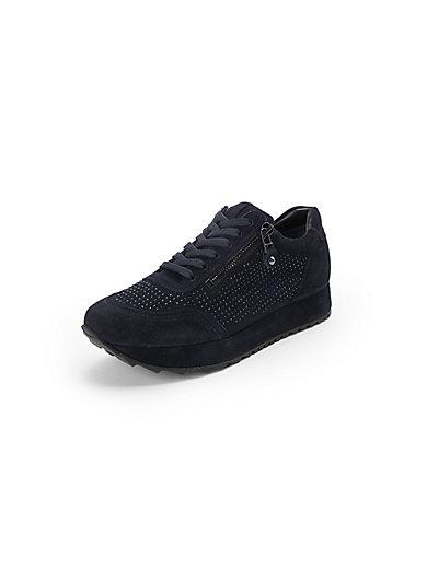 Kennel & Schmenger - Sneakers