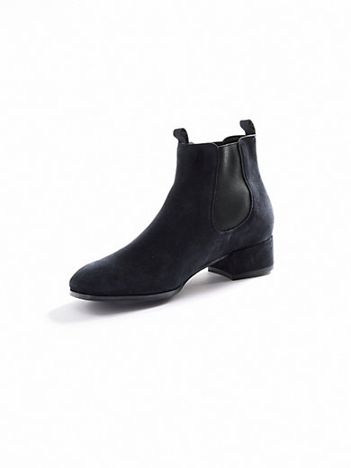 Kennel & Schmenger - Støvler