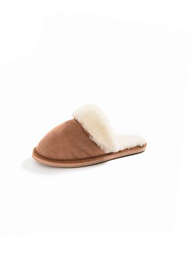Kitzpichler - Sandal