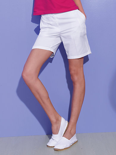Lacoste - Shorts