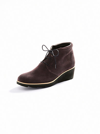 Ledoni - Støvler