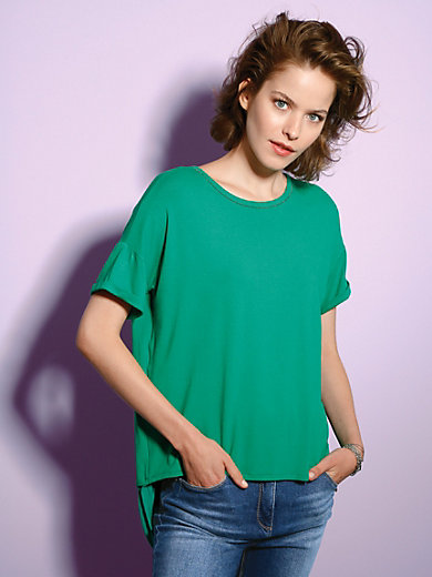 Looxent - T-shirt 1/2 arm