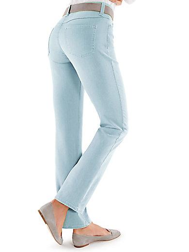 Mac - Jeans, 30 Inch