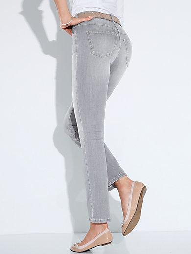 Mac - Jeans - Inch-længde 30
