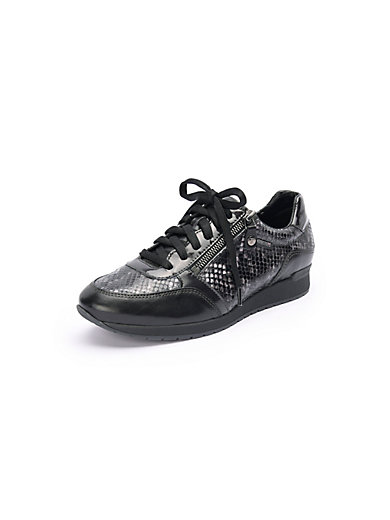 Mephisto - Sneakers med 'Air Relax'