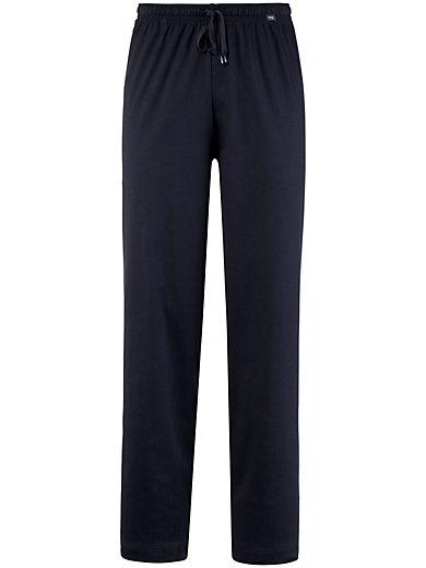 Mey - Lang pyjamasbuks
