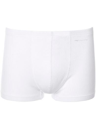 Mey - Shorts