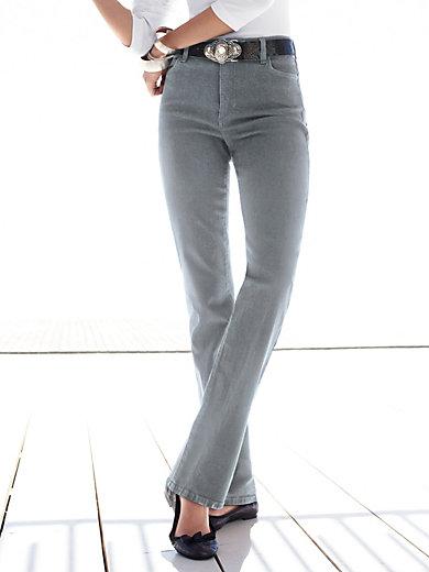 NYDJ - Jeans fra NYDJ 'Straight'