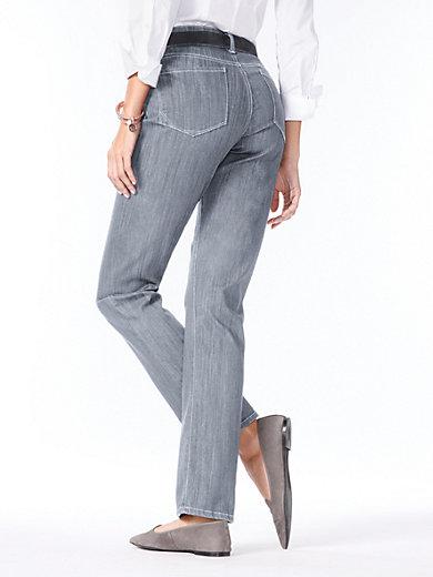 NYDJ - Jeans