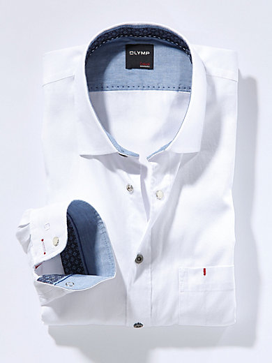 Olymp - Herreskjorte