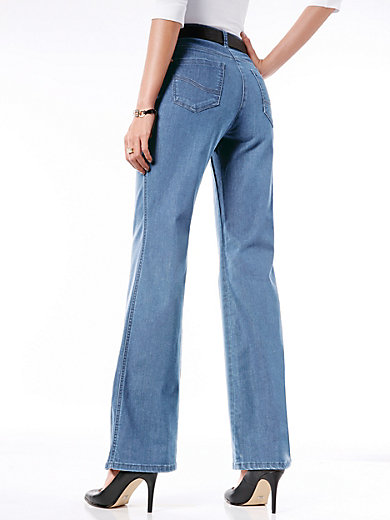 Peter Hahn - 1/1 JEANS