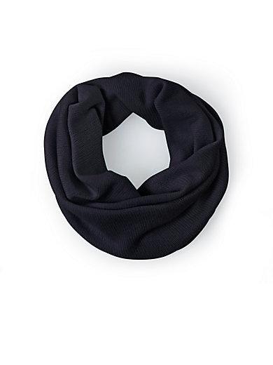 Peter Hahn Cashmere - Tørklæde i 100% kashmir