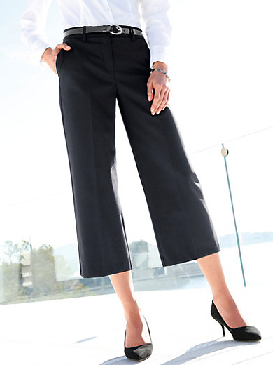 Peter Hahn - Culottes