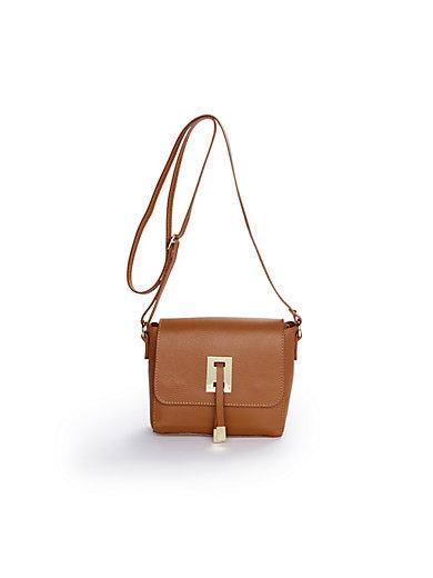 Peter Hahn - Håndtaske
