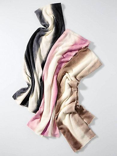 Peter Hahn - Tørklæde af kashmir