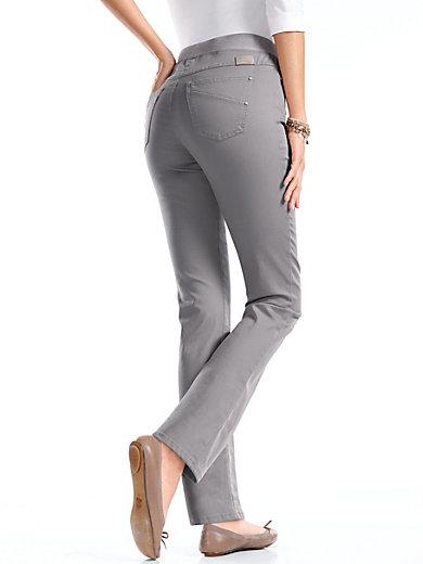 Raphaela by Brax - 'Comfort Plus'- jeans, model Carina