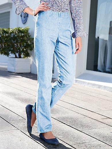 "Raphaela by Brax - ""ComfortPlus""-jeans"
